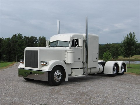 Img furthermore Junepz also Linc as well Pdm furthermore Wiring Diagram Master. on 05 peterbilt 379 wiring schematics