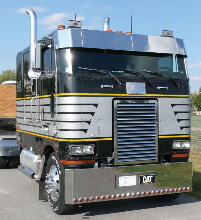 362 cabover